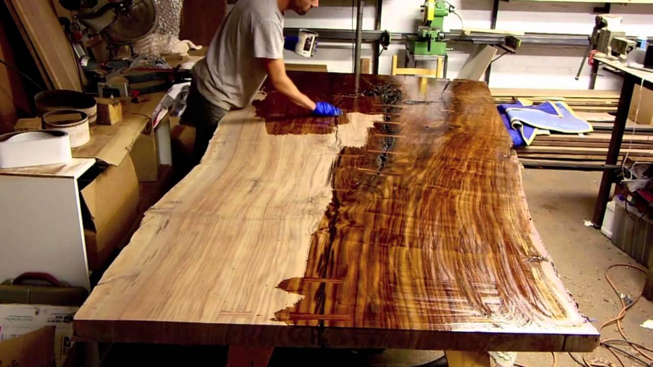 mobila-lemn-masiv-massivo-03